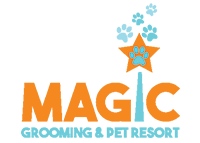 Magic Grooming & Pet Resort